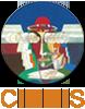 Fondazione CIRGIS